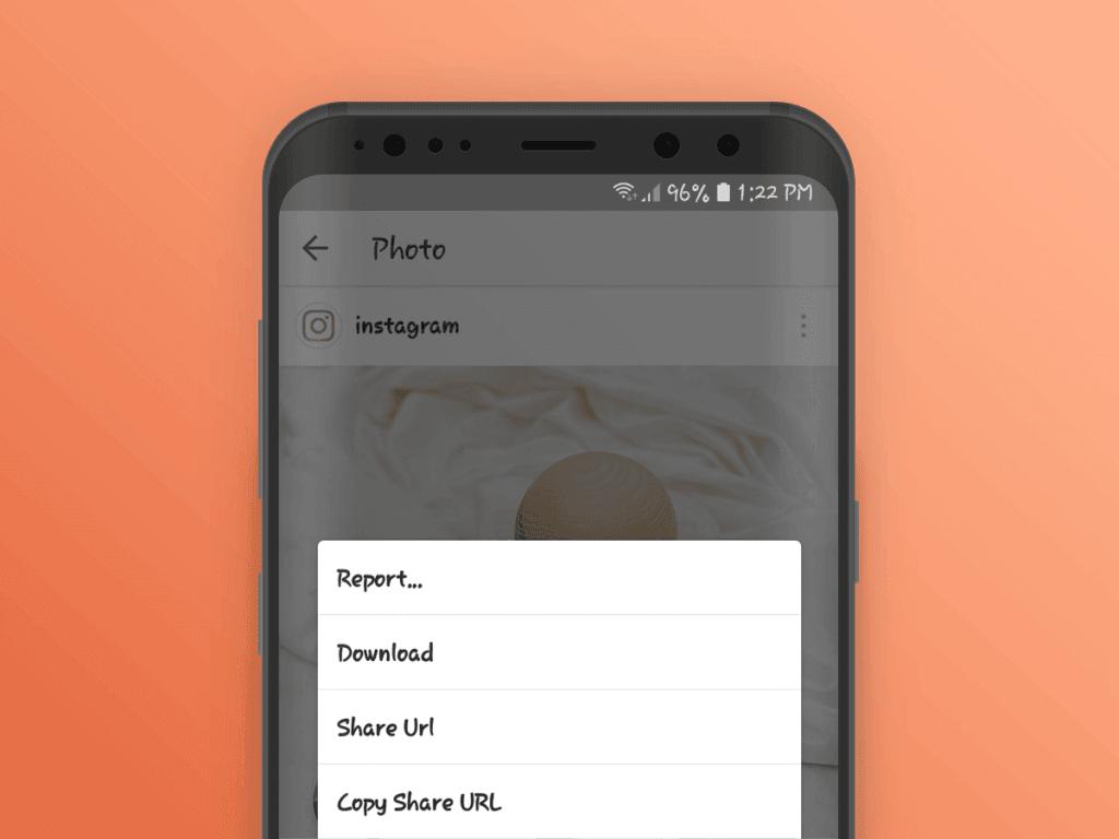 3a37bd545 تطبيقان Instagram: يمكنك استخدام تطبيق Instagram Plus 2 (حساب) على نفس جهاز  android لأن OGInsta تأتي مع اسم حزمة مختلفة.