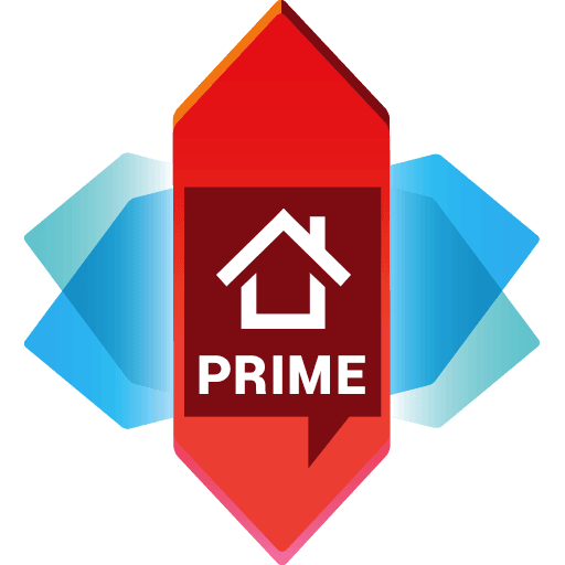 تحميل برنامج نوفا لانشر برايم 2018 nova launcher prime المدفوع مجانا