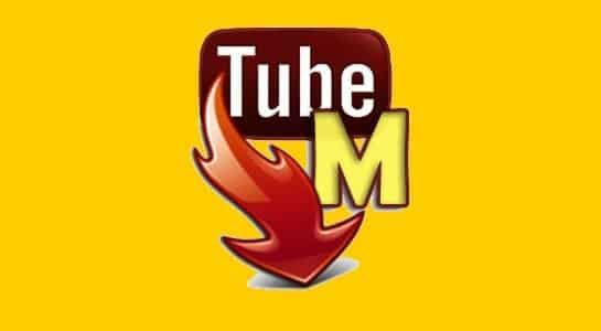تحميل أحدث إصدار من برنامج تيوب ميت TubeMate للاندرويد مجانا 2018