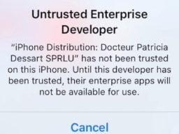 تحميل المتجر توتو هلبر tutuhelper iOS الارنب الصيني للايفون مجانا