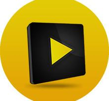 تحميل برنامج Videoder للاندريد اخر اصدار 2018
