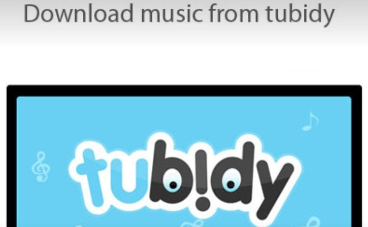 تحميل اغاني من برنامج توبيدي
