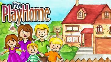 تحميل ماي بلاي هوم مجانا my play home apk جميع الاجزاء مباشر