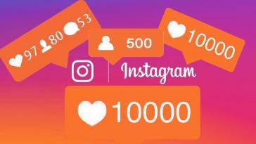 كيفية الحصول على الكثير من المتابعين على انستقرام Instagram