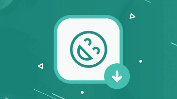 تحميل ملصقات واتساب ملصقات جاهزة whatsapp stickers